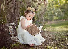 ensaio princesa 6