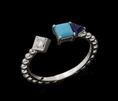 | Trancoso Ring