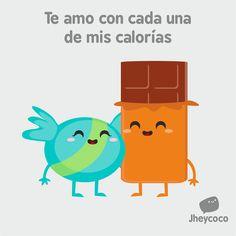 #humor #jheycoco