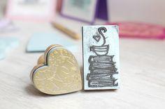 carvado de sellos-002