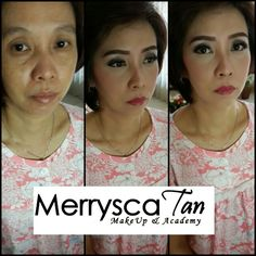 Mom's make up... by.merryscatan