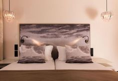 art-deco-hotel-monsieur-parigi-camera-da-letto-paradis