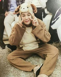 AM I Yoonmin - Min Yoongi, a young aspiring teacher. Jimin, a disinterested … # Fan-Fiction # amread - Seokjin, Namjoon, Taehyung, Bts Jimin, Bts Bangtan Boy, Park Ji Min, Yoonmin, Jung Hoseok, Foto Bts