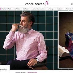 The British Gentleman. @venteprivee @clairedelannoy. #model #gentleman #dandy #barber #beardmodel #barbershop #lhommeideal #style #follow4follow #beard #smart #badass_beards #beardandcompany #Beardlov3 #beard4all #beardedlifestyle #beardlovers_ #labbarba #Thebeardedchap #beardfraternity #beard_care #Labarbieredeparis #beardedlifeco #Top_Beards #beardedvillains