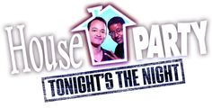Enter for your chance to win a DVD copy of the latest installment in the House Party franchise.