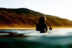 Dawn at Rincon by Morgan Maassen in Santa Barbara, California Costa, Best Surfing Spots, Soul Surfer, Surfer Boys, California Surf, Southern California, Beach Town, Beach Bum, Summer Pictures