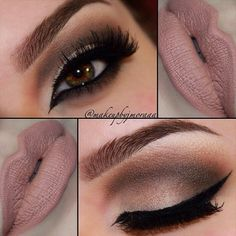 Luv this Look