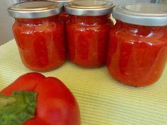 Naan, Salsa, Stuffed Peppers, Vegetables, Food, Stuffed Pepper, Essen, Vegetable Recipes, Salsa Music