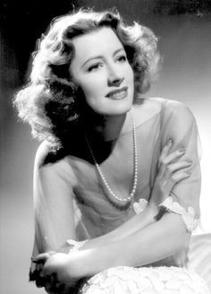 Irene Dunne (1898 - 1990) - Find A Grave Photos