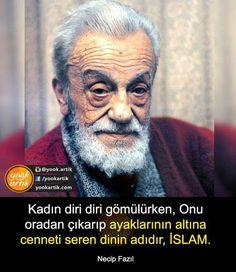 Cool Words, Allah, Einstein, Quotes, Books, Qoutes, Livros, Book, Libros