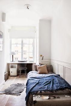 Plus de 1000 id es propos de chambre ado jeune adulte sur pinterest d co - Deco chambre jeune adulte ...