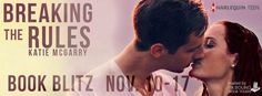 Come Swoon with Us Over: Tour Breaking the Rules by Katie McGarry (with Giveaway) - http://www.swoonyboyspodcast.com/tour/tour-breaking-the-rules-by-katie-mcgarry-with-giveaway