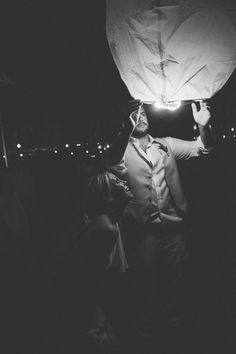We all know the traditional way to exit a wedding: running through a tunnel of rice-throwing guests. But these days, couples do all kinds of different exits, from stepping into a limousine to ducking under a row of sparklers. Here are 10 ideas for making your grand exit that you might not have considered. Be …