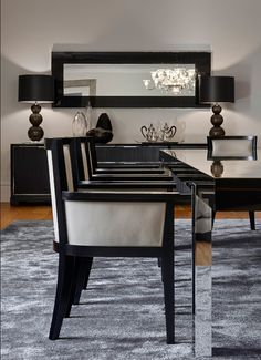 Manor House - Casa do Passadiço #moderndesign #interiordesign #diningroomdesign luxury homes, modern interior design, interior design inspiration . Visitwww.memoir.pt