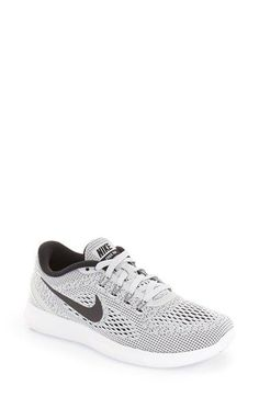 new workout shoes from Nordstrom! Can't wait to wear them!