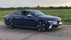 Audi Sport, Audi Quattro, Bmw, Sports, Model, Hs Sports, Scale Model, Sport