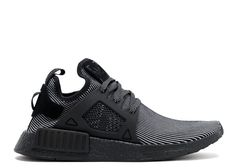 0e048937ebfd 186 Best Beat Adidas NMD ULTRA BOOST Cheap On Sale images