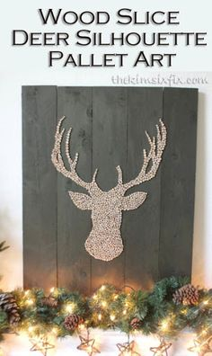 pallet-and-wood-deer-silhouette.jpg