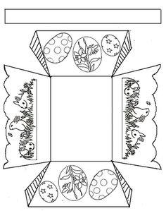 Brujitadelux: cajas