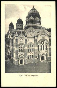 Találatok (eger) | Képcsarnok | Hungaricana Hungary, No Time For Me, Taj Mahal, History, City, Building, Travel, Historia, Viajes