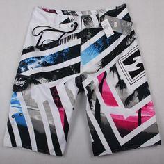 Size 8 10 12 14 Swimwear 10 Style Children Boy kids' Bermuda Board Shorts Trunks Swimsuit Beach Wear Surfing Swimming Wear