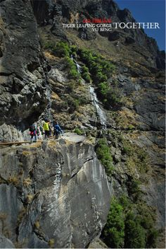 tiger leaping gorge05