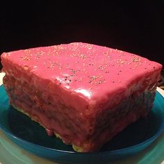 Fondant Cupcakes, Cupcake Cakes, No Bake Cake, Cheesecake, Food And Drink, Pudding, Cookies, Meat, Baking