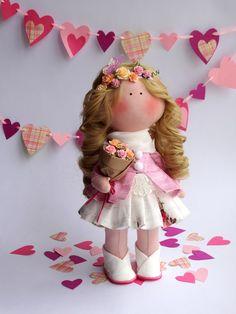 Фотографии игрушка кукла Тильда ВЫКРОЙКИ – 13 495 фотографий | ВКонтакте