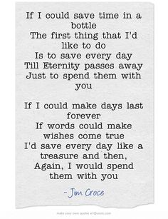 I have never been so happy, as i am with you. You make me feel at home and complete, and i love you more every moment that i get to spend with you. Song Quotes, Poetry Quotes, Words Quotes, Wise Words, Great Song Lyrics, Music Lyrics, Song Words, Classic Songs, Meaningful Words