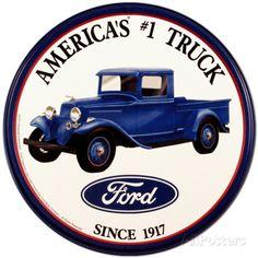 DAMMNNN STRAIGHT! #FordForLife