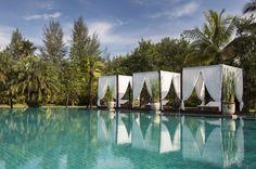 The Sarojin, Khao Lak: Bekijk 6 beoordelingen,  2.357 foto's en aanbiedingen voor The Sarojin, gewaardeerd als nr.2 van 69 hotels in Khao Lak en geclassificeerd als 4,5 van 5 bij TripAdvisor.