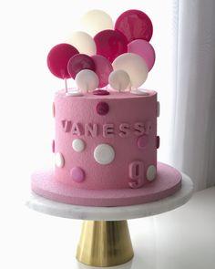 Girl Cakes, Desserts, Food, Tailgate Desserts, Deserts, Meals, Dessert, Yemek, Eten