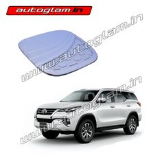 Toyota Fortuner 2016, Car Accessories, Chrome, Stainless Steel, Luxury, Link, Interior, Stuff To Buy, Auto Accessories