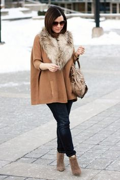 2015 Scarf Trend Forecast for Fall & Winter   Pouted Online Magazine – Latest Design Trends, Creative Decorating Ideas, Stylish Interior Designs & Gift Ideas