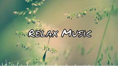 Relax Music | Soft Rains - Anders Schill Paulsen