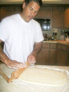 doughroll4