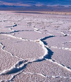 Rondreis Argentinië Noord naar Zuid Zoutvlaktes World Traveler, My World, Patagonia, Travel Inspiration, Island, Beach, Water, Life, Outdoor