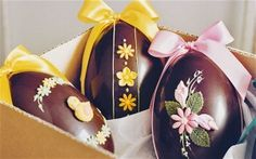 Quale uovo di Pasqua per rimanere in forma?