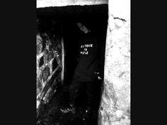 Kyla - Empty