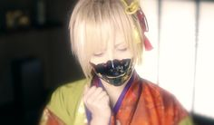 Vocaloid, Idol, Rain, Cosplay, Beautiful, Guys, Light Novel, Anime Art, Awesome Cosplay