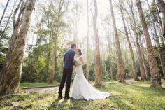 10 Outdoor Engagement Spots in Hong Kong | Hong Kong Wedding Blog