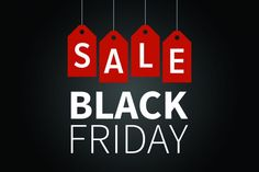 207 Best Black Friday Deals, Ads, Offers & Sales of 2018