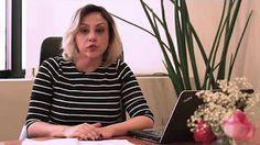 Jafra TV - YouTube