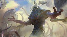 Magic: The Gathering: Zendikar