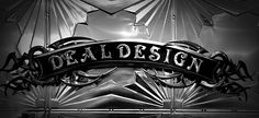 Dealdesign