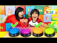 Discover 13 high income skills that has the potential to make you a living from home. These are all high paying skills that are easy to learn. Ryan Toysreview, Ryan Review, Disney Surprise, Comic Book Superheroes, 7th Birthday, Birthday Parties, App Development, Way To Make Money, Kids Toys