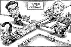 france-elections-2017-cartoon