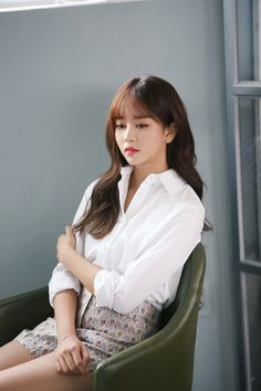 Child Actresses, Korean Actresses, Korean Actors, Korean Celebrities, Beautiful Celebrities, Celebs, Kim Son, Kim So Hyun Fashion, The Last Princess