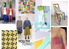 Resultado de imagen de trend Youth Tonic