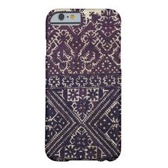 New!! #African #Art #Textile #iPhone 6 #Cases